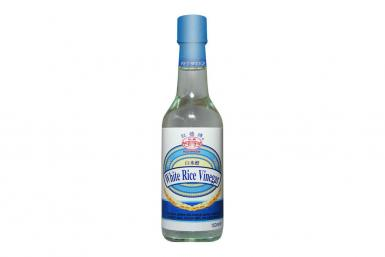 White Rice Vinegar